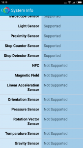 Screenshot_2016-07-14-13-19-33_com.sitech.systemdoctor.png