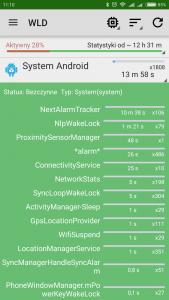 Screenshot_2016-07-21-11-10-45-709_com.uzumapps.wakelockdetector.png