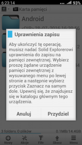 Screenshot_2016-07-29-06-23-14_pl.solidexplorer.png
