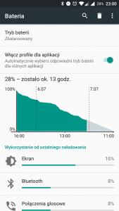 Screenshot_20160706-230050.png