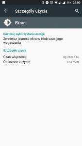 Screenshot_20160706-230057.png