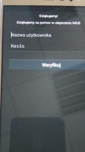 szyfr_fail2.jpg