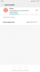 SOT Mi4c.png