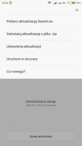 Screenshot_2016-08-17-13-26-38-334_com.android.updater[1].png