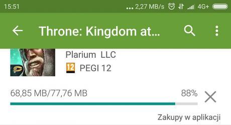 Google play - speed.jpg