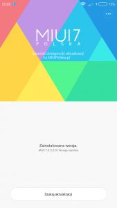 Screenshot_2016-08-02-22-00-42_com.android.updater.png