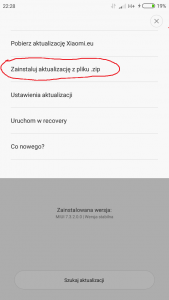 Screenshot_2016-08-02-22-28-36_com.android.updater.png