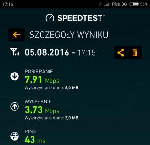 Screenshot_2016-08-05-17-16-06-344_org.zwanoo.android.speedtest.png