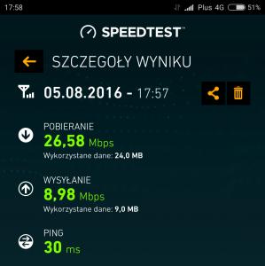 Screenshot_2016-08-05-17-58-28-781_org.zwanoo.android.speedtest.png
