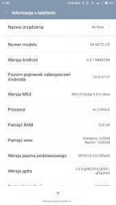 Screenshot_2016-08-06-11-40-04-634_com.android.settings.png