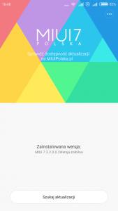 Screenshot_2016-08-09-16-48-42_com.android.updater.png