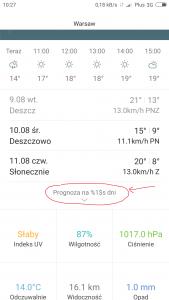 Screenshot_2016-08-10-10-27-49_com.miui.weather2.png