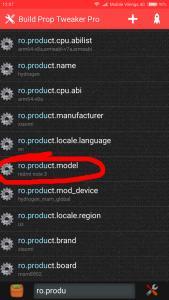 Screenshot_2016-08-12-12-07-33-717_com.ksharkapps.buildproptweaker.jpg