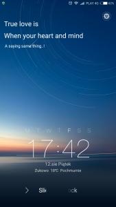 Screenshot_2016-08-12-17-42-47-188_lockscreen.png