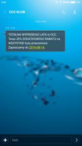 Screenshot_2016-08-13-09-45-39-098_com.android.mms.png