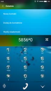 Screenshot_2016-08-13-09-45-58-339_com.android.contacts.png