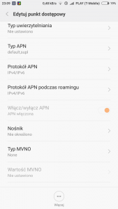 Screenshot_2016-08-16-23-09-20_com.android.settings.png