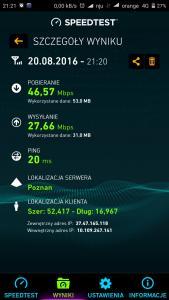 Screenshot_2016-08-20-21-21-11-018_org.zwanoo.android.speedtest.jpg