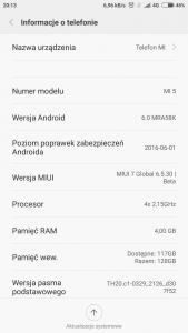 Screenshot_2016-08-21-20-13-35_com.android.settings.png