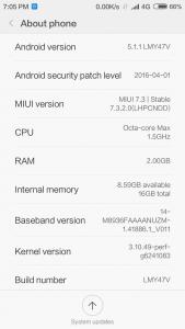 Screenshot_2016-08-22-19-05-59_com.android.settings.png