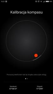 Screenshot_2016-08-25-16-23-10-094_com.miui.compass.png