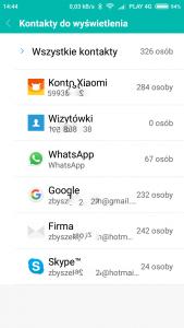 Screenshot_2016-08-28-14-44-58-388_com.android.contacts.png