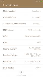 Screenshot_2016-08-30-15-18-57-772_com.android.settings.png