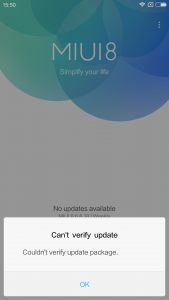 Screenshot_2016-08-30-15-50-31-083_com.android.updater.png