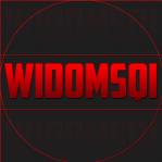 Widomsqi