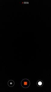 Screenshot_2016-09-08-17-15-54-575_com.android.camera.png