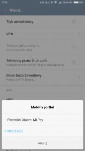 Screenshot_2016-09-09-17-39-29-802_com.android.settings.png