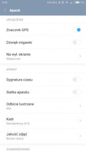 Screenshot_2016-09-10-13-53-57-780_com.android.camera.png
