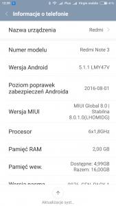 Screenshot_2016-09-12-12-39-54-567_com.android.settings.png