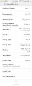 Screenshot_2016-09-16-18-13-37-624_com.android.settings.png