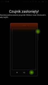 Screenshot_2016-09-16-20-34-39-673_com.banggood.client.png