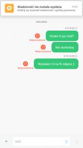 Screenshot_2016-09-20-14-54-46-550_com.android.mms.png