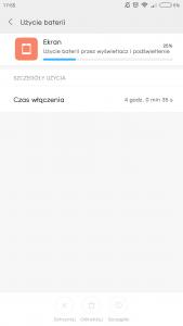 Screenshot_2016-09-22-17-55-54-078_com.miui.securitycenter.png