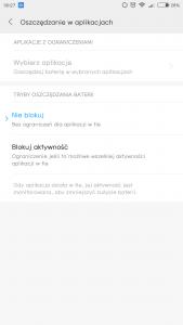 Screenshot_2016-09-22-18-27-07-231_com.miui.powerkeeper.png