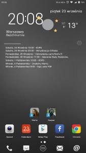 Screenshot_2016-09-23-20-08-56-493_com.teslacoilsw.launcher.png
