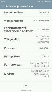 Screenshot_2016-09-24-17-20-07-282_com.android.settings.jpg