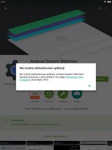 Screenshot_2016-09-24-22-57-37-355_com.android.vending.png