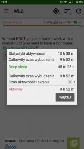 Screenshot_2016-09-26-13-21-52-764_com.uzumapps.wakelockdetector.noroot.png