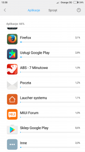 Screenshot_2016-09-27-13-38-50-510_com.miui.securitycenter.png