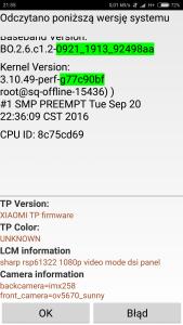 Screenshot_2016-09-30-21-55-56-305_com.miui.cit.png