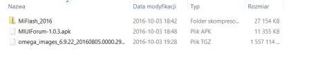 Screenshot 2016-10-03 19-40-15.jpg