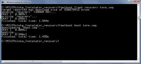 CWindowssystem32cmd.exe 2016-10-22 230803.jpg