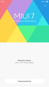 Screenshot_2016-01-01-01-23-19_com.android.updater.png