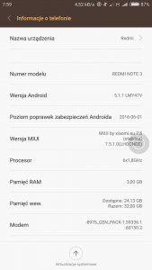 Screenshot_2016-10-04-07-59-44_com.android.settings.png