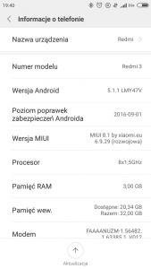 Screenshot_2016-10-07-19-40-40-212_com.android.settings.png