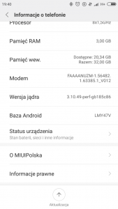 Screenshot_2016-10-07-19-40-45-657_com.android.settings.png